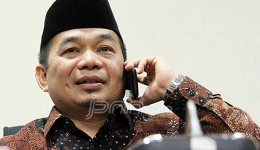 FPKS: Indonesia Harus Minta Penjelasan Dubes AS - JPNN.COM