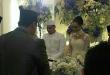 Belum Setahun Menikah, Kalina Ocktaranny Cerai - JPNN.COM