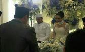 Belum Setahun Menikah, Kalina Kembali Sandang Status Janda - JPNN.COM