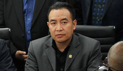 Ketua DPP Demokrat Minta Jokowi Setop Sindir Kebijakan SBY - JPNN.COM