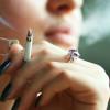 3 Cara Hentikan Kebiasaan Merokok - JPNN.COM