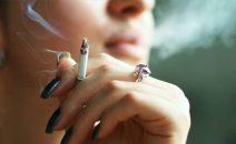 Adakan Batas Aman Merokok? - JPNN.COM