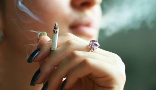 Ini Bahaya Asap Rokok untuk Ibu Hamil dan Janin - JPNN.COM