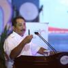 Menpar Arief Yahya: Terima Kasih GenPI-GenWI, Terus Gasss... - JPNN.COM