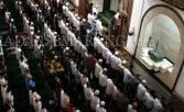 Tarawih Akbar dari Monas ke Istiqlal, Ini Tanggapan MUI - JPNN.COM