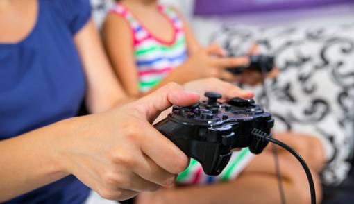Pengguna PlayStation Aktif Capai 70 Juta per Bulan - JPNN.COM