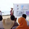 Menhub Bahas Proyek Infrastruktur Dengan 4 Negara, Hasilnya? - JPNN.COM