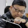 Calon Praja Meninggal, Mendagri Ucapkan Turut Berduka Cita - JPNN.COM