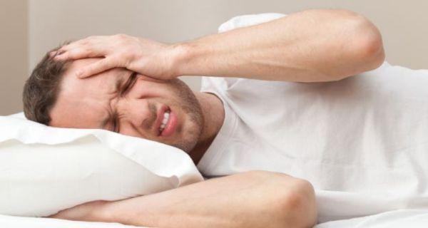 103 Gambar Dp Wa Sakit Kepala Gratis