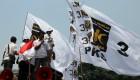 PKS Jabar Beri Peringatan Halus kepada Gerindra