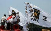 PKS Kembali Buka Komunikasi dengan Golkar - JPNN.COM