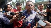Taufik Gerindra Sebut PKS Tak Punya Niat Baik - JPNN.COM
