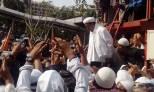 Habib Rizieq Ingin Pulang Hadiri HUT FPI, Argo: Bagus, Segera Kami Periksa - JPNN.COM