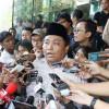 Gerindra Bentuk Poros Tengah, Prabowo Setuju Usung La Nyalla - JPNN.COM