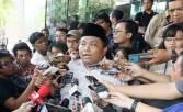 Sindiran Tajam Anak Buah Prabowo soal Optimisme Jokowi - JPNN.COM