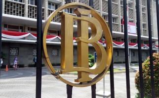 Bank Indonesia Imbau Masyarakat Kepri Beli Produk Lokal - JPNN.com