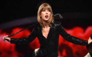 Luncurkan Album Baru, Taylor Swift Undang Fans ke Rumah - JPNN.com