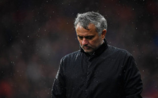 Jose Mourinho Frustrasi Lihat Performa Bek Chelsea - JPNN.com