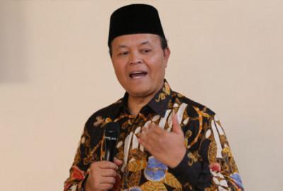PKS: Banyak yang Lebih Baik dari Jokowi