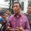 Wiranto Pengin Penyebar Hoaks Diperlakukan seperti Teroris
