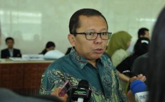 TKN Jokowi Terkesima Tim Prabowo Ajukan Kasasi Lagi - JPNN.com
