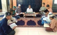 Masjid yang Bermanfaat Bagi Umat Lain