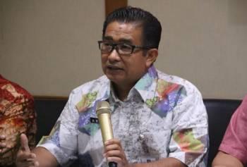 Ribuan Pemilih di Halmahera Utara Tidak Ikut Mencoblos