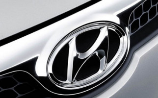 Proyek Ambisius Hyundai - KIA, Gandeng Rimac Lahirkan Sportscar Listrik - JPNN.com