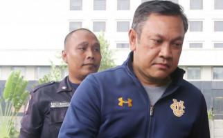 Usut Kasus Bupati Pakpak Bharat, KPK Geledah Delapan Lokasi - JPNN.com