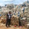 DLH Batam Tolak Beri Izin Lingkungan pada Pabrik Daur Ulang Sampah Plastik