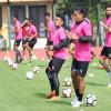 Borneo FC Gagal di Piala Presiden, Nasib Pemain Asing dan Lokal Masih Aman