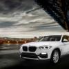 Rakitan Lokal, BMW X3 sDrive20i Terbaru Berbanderol Rp 909 Juta