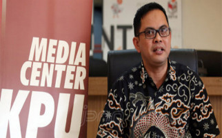 KPU Buka Peluang Gunakan E-Rekap di Pilkada Serentak 2020 - JPNN.com