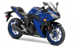 Lagi, Yamaha R3 Buatan Indonesia Kena Recall Akibat Tuas Rem Mudah Patah - JPNN.com