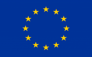 Uni Eropa Jadi Penghalang Rusia Kembali ke G7 - JPNN.com