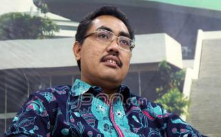 PKB Fokus Menyolidkan Koalisi ketimbang Bahas Gerindra - JPNN.com
