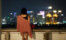 Kehidupan Malam - JPNN.com