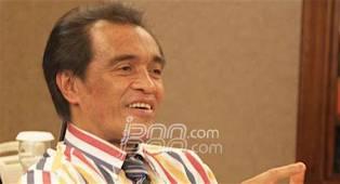 Ombusdman Nilai Syarat Pendaftaran CPNS Tidak Adil - JPNN.COM