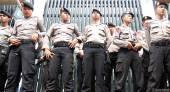 Polri Kerahkan 300 Ribu Personel Amankan Mudik Lebaran 2018 - JPNN.COM