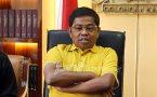 Golkar Dihantam Surat Hoaks Usung Kang Emil di Pilgub Jabar - JPNN.COM