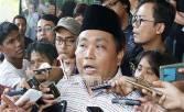 Waketum Gerindra Ogah Minta Maaf soal AHY Boncel - JPNN.COM