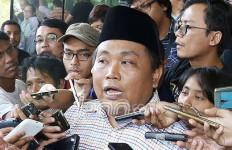 Please Pak Jaksa, Biarlah Ahok Bebas Lewat Permohonan Grasi - JPNN.com