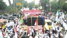 Umat Islam Diimbau Tak Terprovokasi Aksi 299 - JPNN.COM