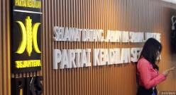 PKS Tetap Berharap Bisa Bersama Gerindra di Pilgub Jabar - JPNN.COM