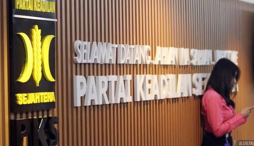 PKS Tampung Aspirasi untuk Usung Jenderal Gatot di Pilpres - JPNN.COM
