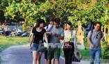 Buku Panduan Wisata Manjakan Turis Tiongkok di Bali - JPNN.COM