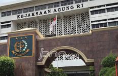 Hamdalah, Berkas Perkara Korupsi Kondensat Sudah Lengkap - JPNN.com