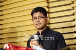Petinggi Lippo Group Sogok Bupati Bekasi demi Izin Meikarta - JPNN.COM