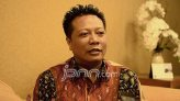 Anak Buah Prabowo Anggap Pola Pikir Victor Laiskodat Terlalu Sempit - JPNN.COM