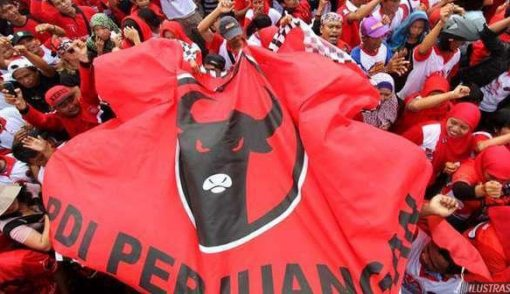 Bambang D.H. Langsung Evaluasi Pengurus PDIP Lampung - JPNN.COM